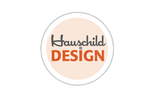 HD-Design-logo