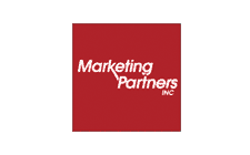 MarketingPatner-logo