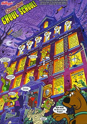 GhoulSchoolBP